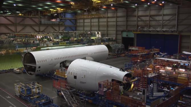 787-9-dreamliner-timelapse-03