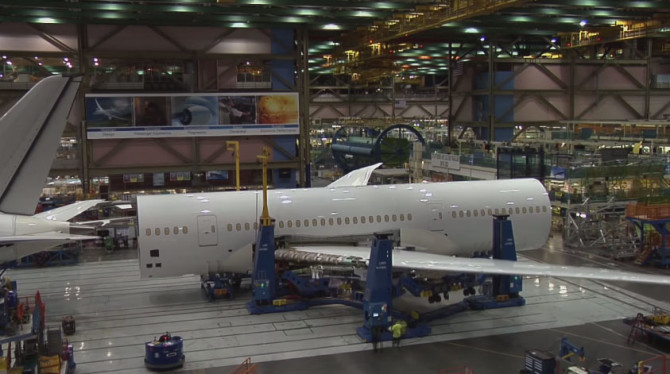 787-9-dreamliner-timelapse-05