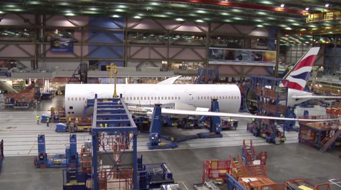 787-9-dreamliner-timelapse-07