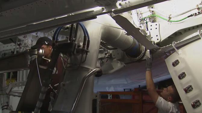 787-9-dreamliner-timelapse-10