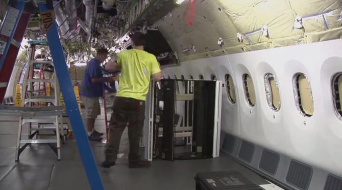787-9-dreamliner-timelapse-11