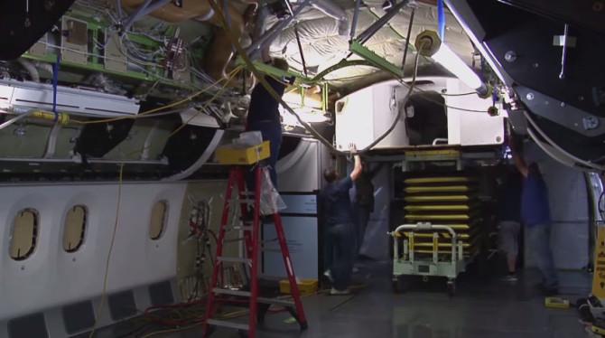 787-9-dreamliner-timelapse-12