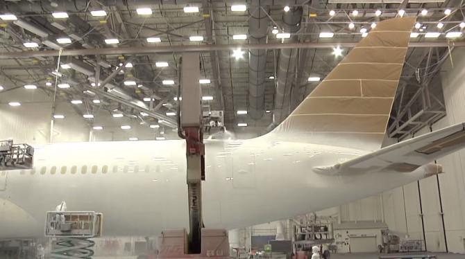 787-9-dreamliner-timelapse-14