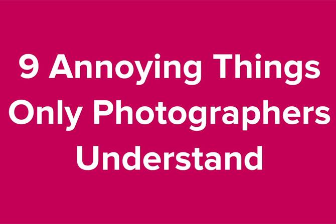 9-annoying