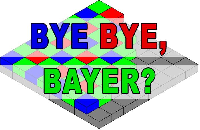Bye-Bayer