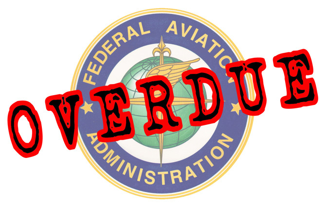 FAA-Overdue2