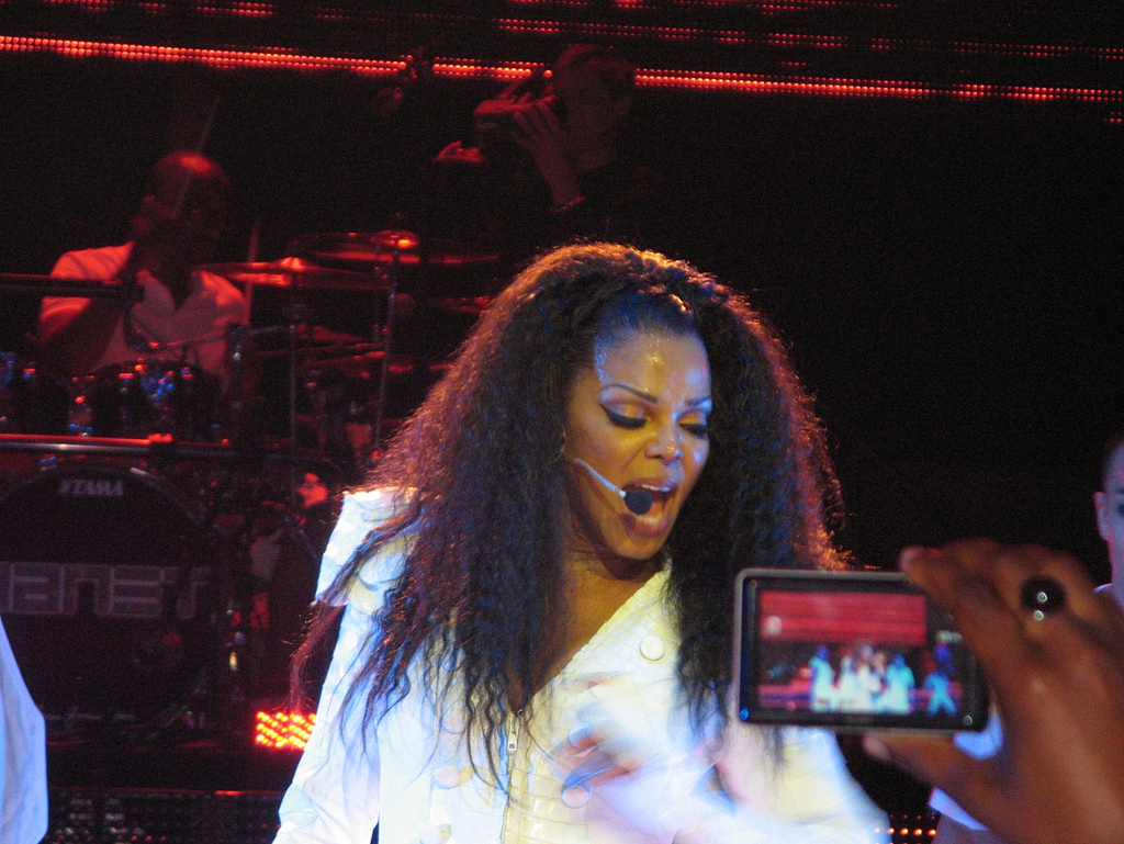 Janet_Jackson_Camera