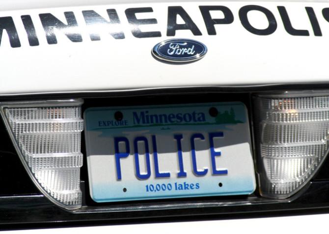 Minneapolis-Police-2