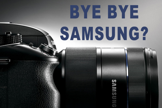 Samsung_byebye