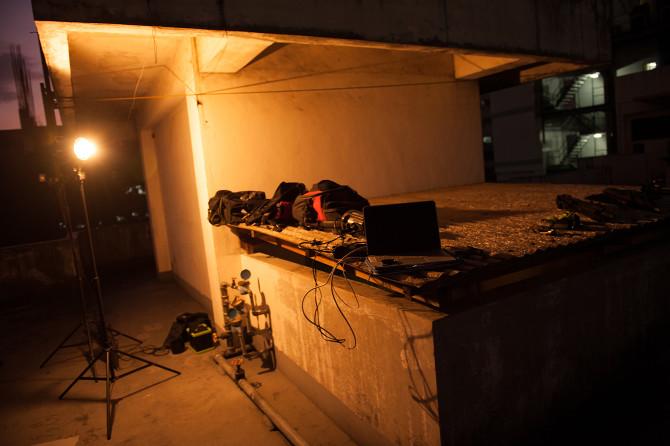 Tronix Setup (11)