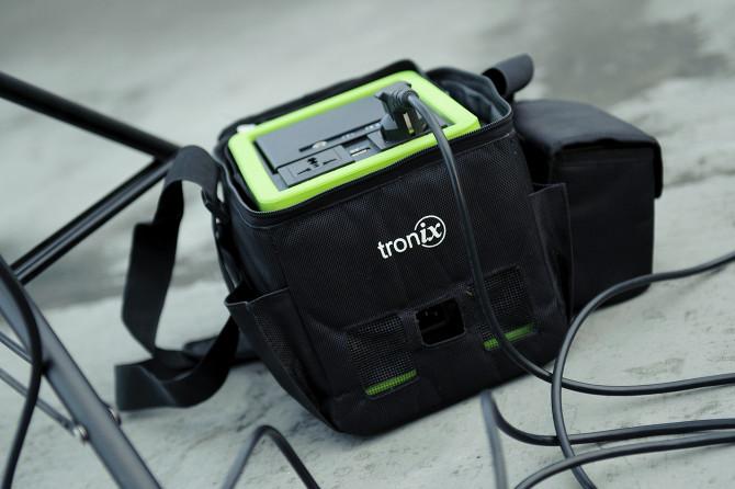 Tronix Setup (8)