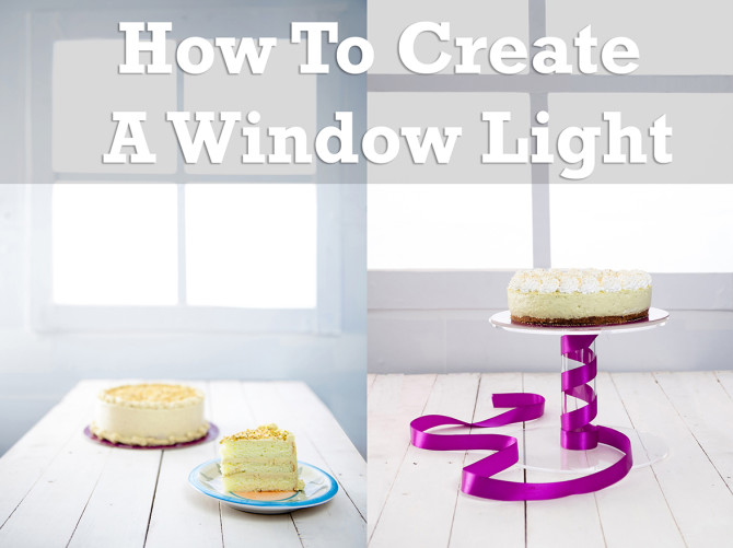 Window Light Feature Image Compressed