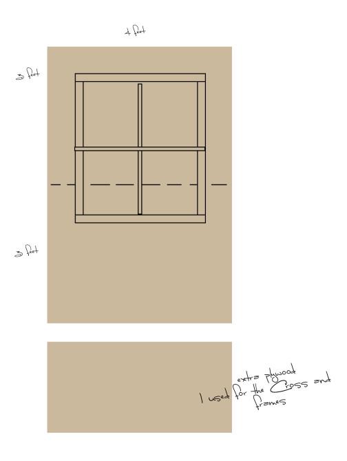 Window light Setup (13)