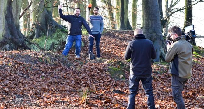 belgian-forest-03