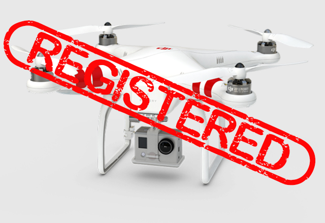 drone-registration