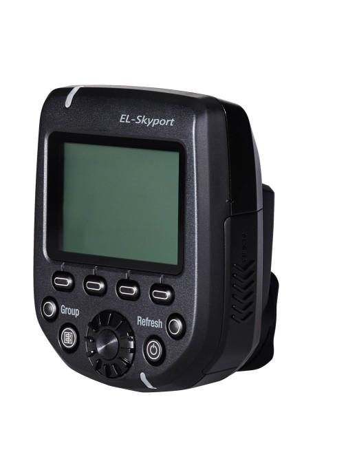 eli-hs-04