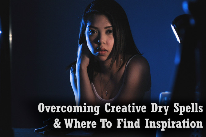 feature-image-inspiration (1)