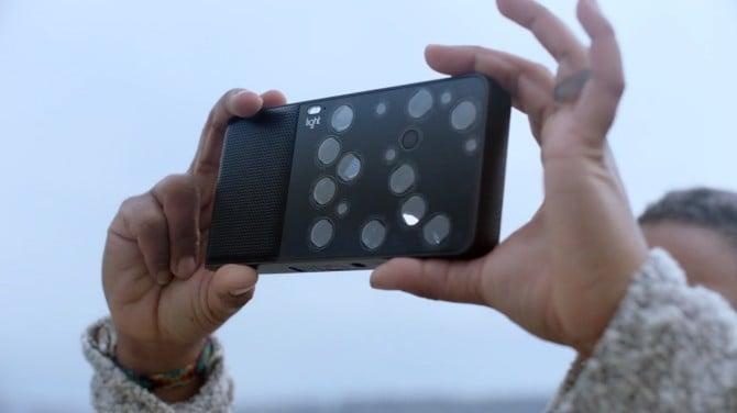 light-camera-01