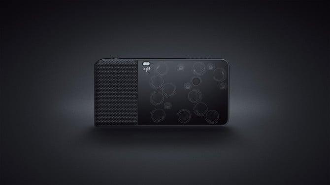 light-camera-press-06