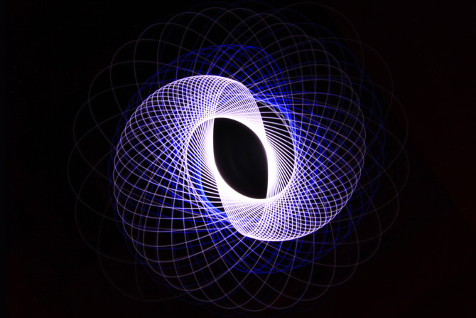 light-painting-spirograph-03