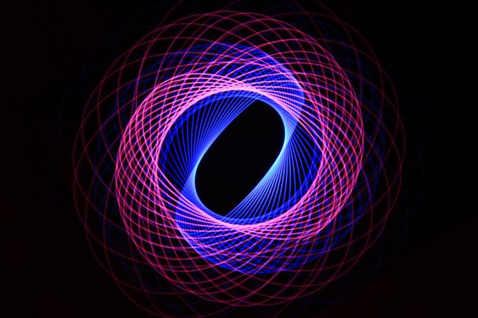 light-painting-spirograph-04