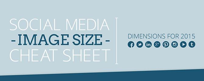 social-cheat-sheet-infographic-01-header