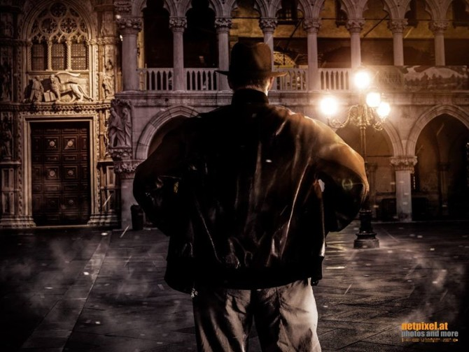 venice-package-01