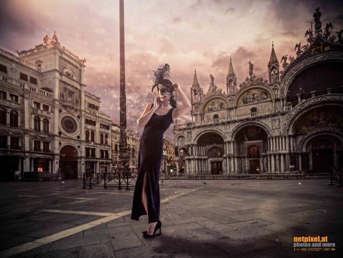venice-package-02