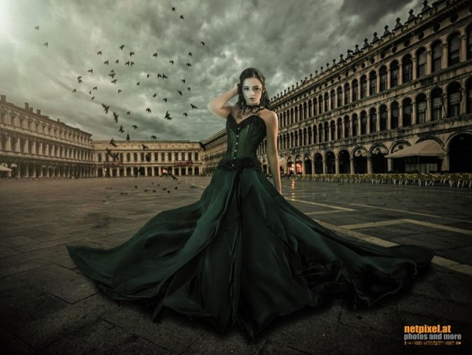 venice-package-03