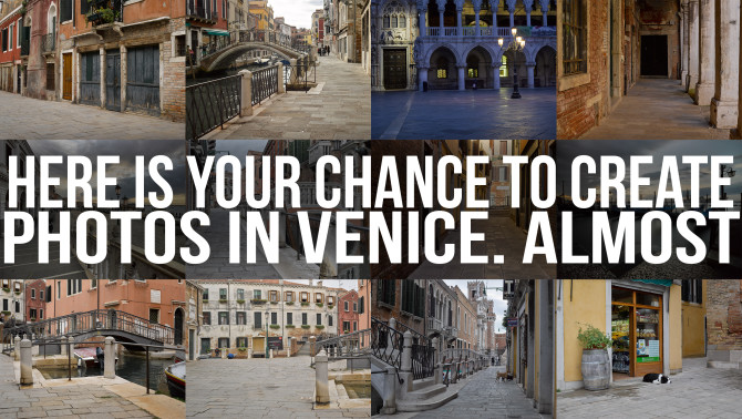 venice-package-04