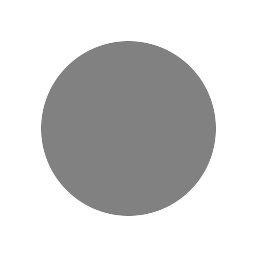 This is a simple gray area