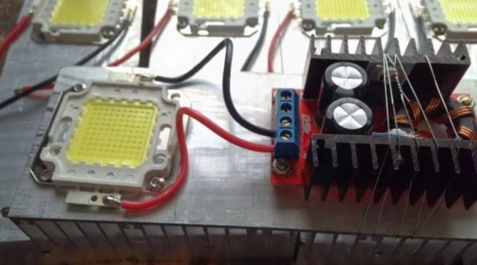 1000w-led-light-02