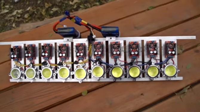 1000w-led-light
