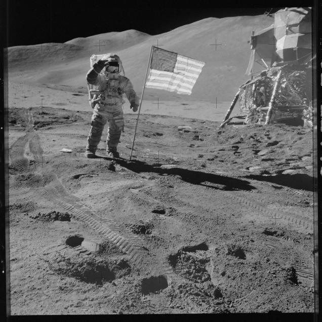 Apollo-1