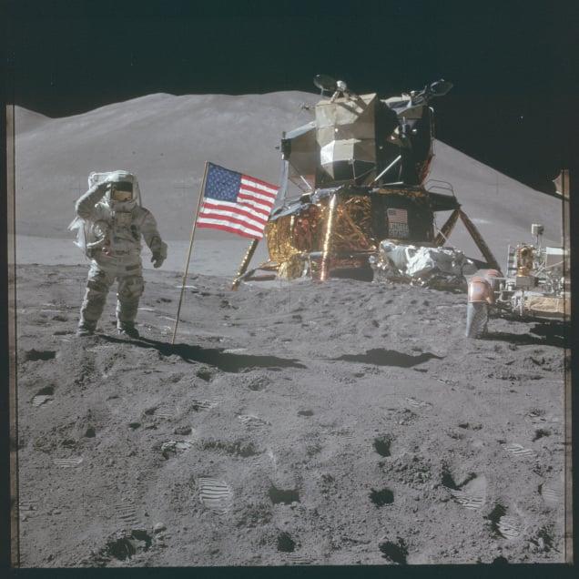Apollo-4