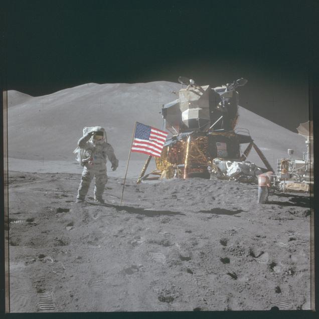 Apollo-5