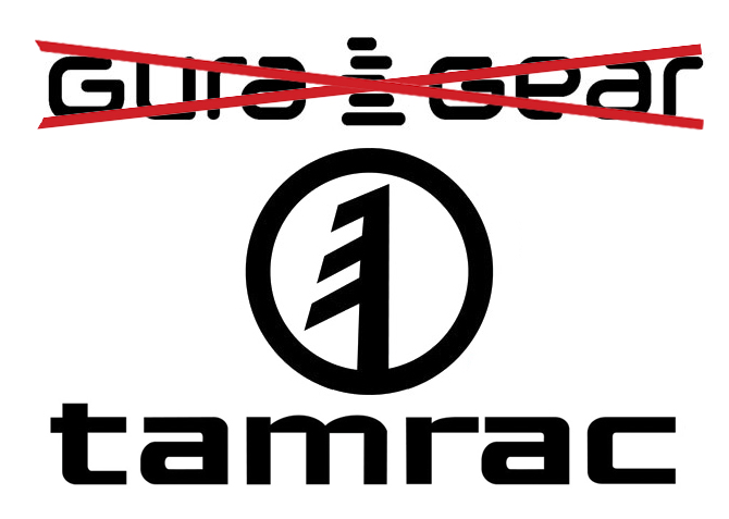 GuraGear-Tamrac2