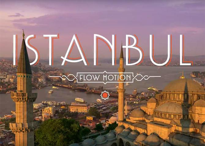 Rob_Whitworth_Istanbul