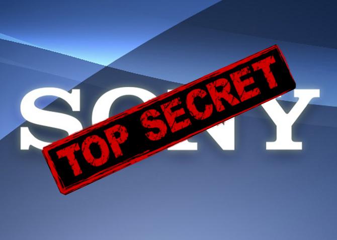 Sony_Secret