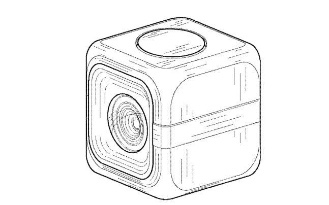 cube-patent-01