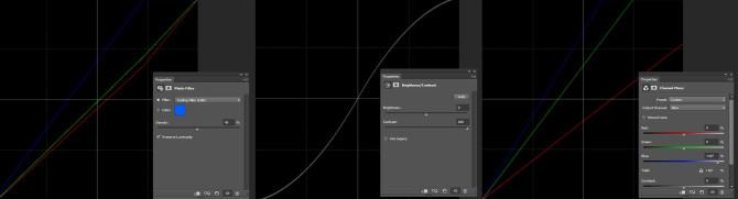 curves-04