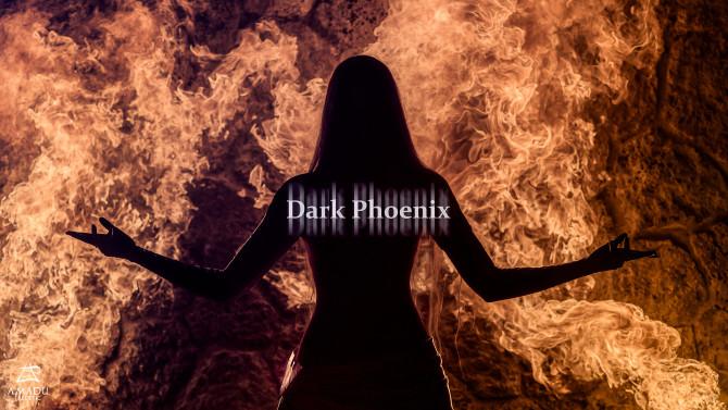 dark-phoenix-03