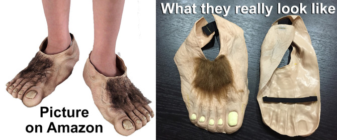 feet_1500