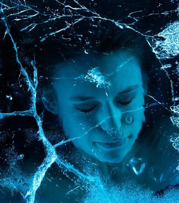 ice-portrait