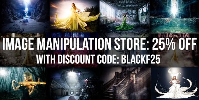 image-manipulation-store-black-friday-25a