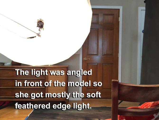 light_angle_1500