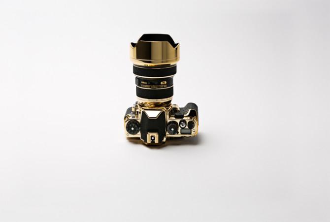 nikon-df-gold-01