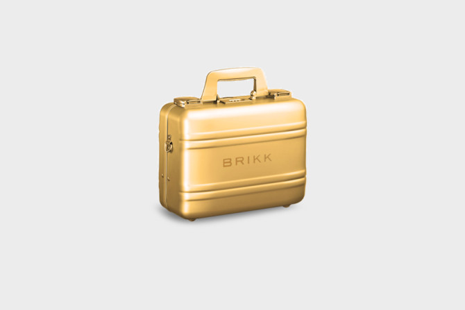 nikon-df-gold-10