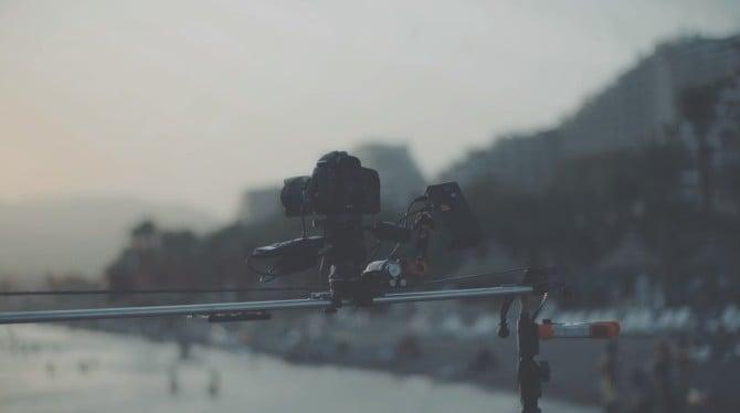 revolve-04