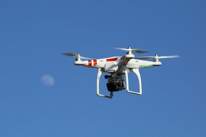 FAA_Drone